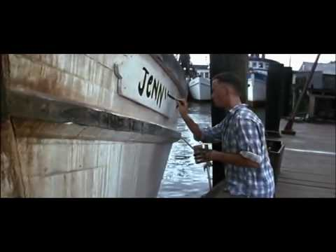 Forest Gump Remember Trailer HD - YouTube