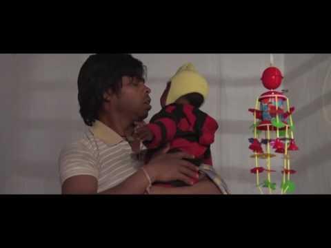 Super Hit Santali Video Song(Full HD)-Hopon Biti Tinj-Film: Sagai