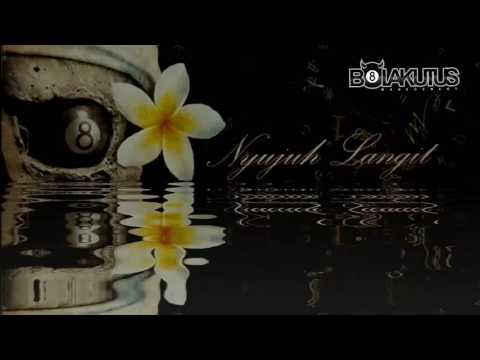 LOLOT - KAHALANGIN KASTA (VIDEO LYRIC)