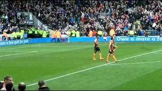 Video Gol Pertandingan Hull City vs Burnley