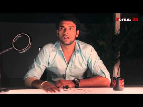Arjun: Shaleen Malhotra full interview