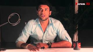 Arjun: Shaleen Malhotra full interview