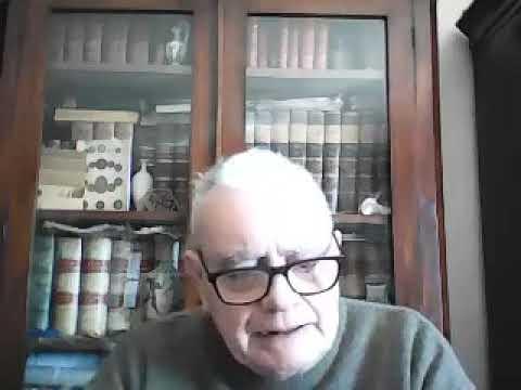 Il punto di oggi 17 marzo con il direttore Antonello Longo