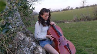 Ca' the Yowes - Scottish folksong (lyrics)