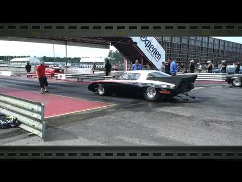 ActionMeet Mantorp Park 2012.mp4