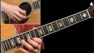 Steve Howe - Turn of the Century