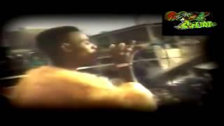 Buju Banton - Bonafide Love Feat Wayne Wonder