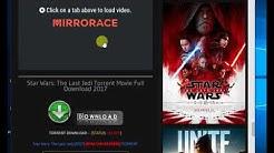 ? Star Wars: The Last Jedi ?(2017) download