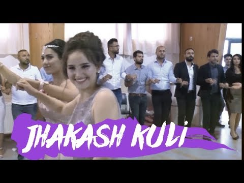 JHAKASH KULI || SANTALI NEW VIDEO HD-2018
