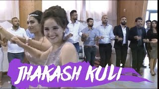 JHAKASH KULI || SANTALI NEW VIDEO HD-2018