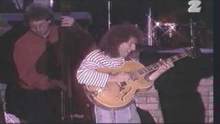 Pat Metheny - See the world