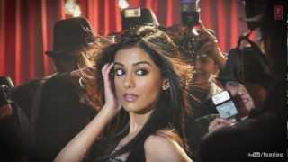 Jhooth Boliya Full Song (Audio) | Jolly LLB | Arshad Warsi, Amrita Rao, Boman Irani