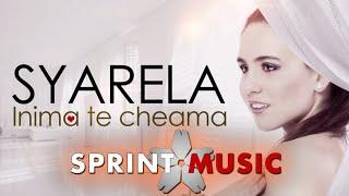 Repeat youtube video Syarela - Inima Te Cheama | Single Oficial