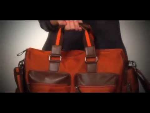2015-best-slappa-laptop-backpacks-and-netbook-computer-bags
