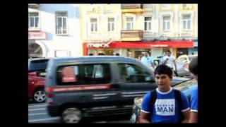 видео рекламное агентство киева