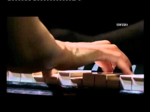 Chopin,Momo Kodama,Nocturno en ut menor Opus ,48 ,No,1,
