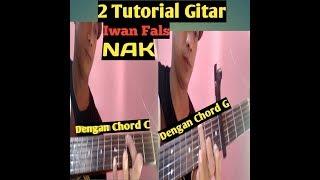 Download lagu Tutorial Gitar Iwan Fals MP3