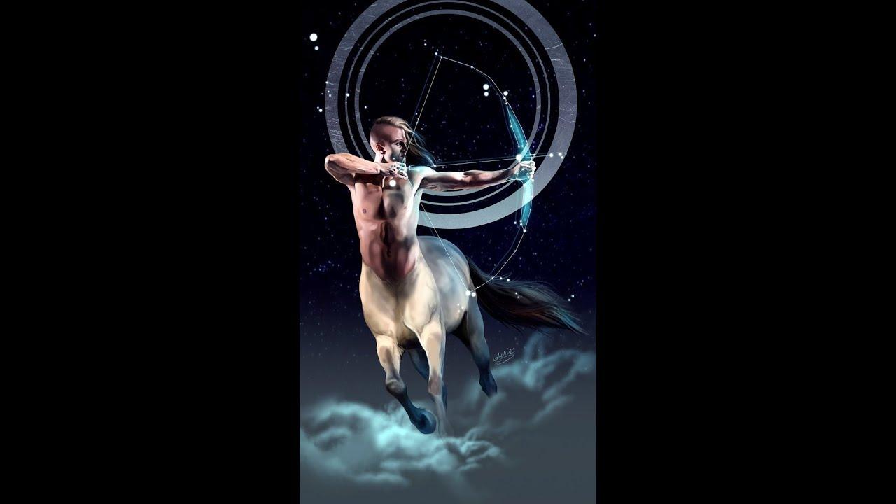 Astroguru zadarmo horoskopy zadarmo dohazování služby