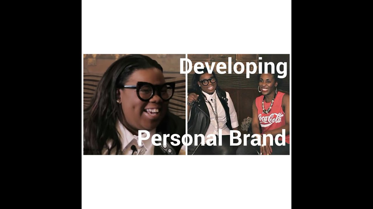 developing your personal brand for the clueless entrepreneur developing your personal brand for the clueless entrepreneur