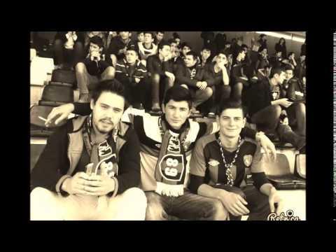 YEŞİL VE SİYAH KOCAELİSPOR (yeni marş)   Mehmet Öner