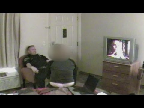 Being a Sex Worker Where Prostitution Is LegalKaynak: YouTube · Süre: 17 dakika25 saniye