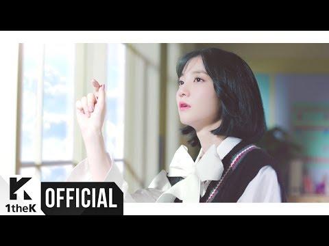Cover Lagu [MV] OH MY GIRL(오마이걸) _ Secret Garden(비밀정원) HITSLAGU