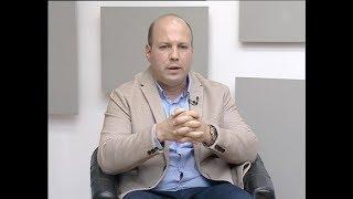 Entrevista a Antonio Hernández - Candidato del PP en La Guancha