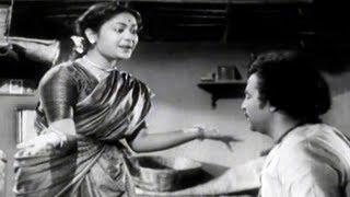 Donga Ramudu Songs - Raroyi Maa Intiki Maatunnadi  - Savitri, R. Nageswara Rao - HD