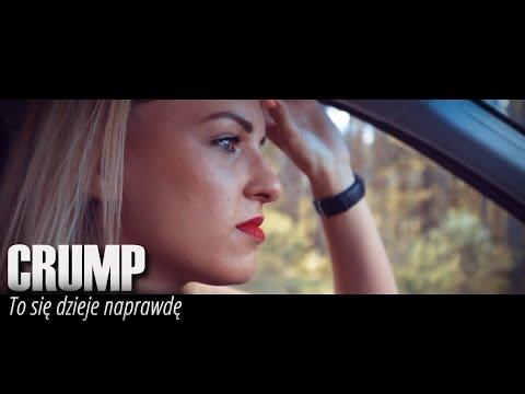 Crump - To się dzieje naprawdę