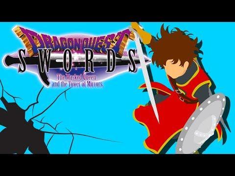 dragon-quest-swords!!!- -kbash-game-reviews