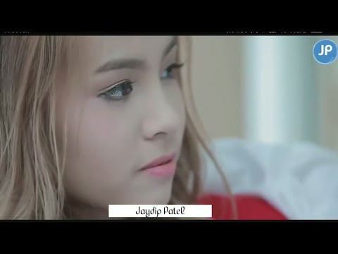 Despacito Remix|Justin Bieber| crazy song| korean mix Full HD