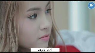 Despacito Remix Justin Bieber crazy song korean mix Full HD