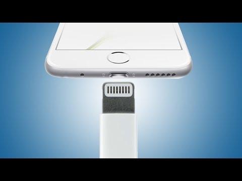 IPhone 7 : le début d'une révolution audio ? DQJMM (2/3)