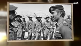 أسباب انقسام الجيش الأردني في حرب 1973