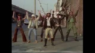 Original 1978 Village People YMCA music video featuring iconic lead...