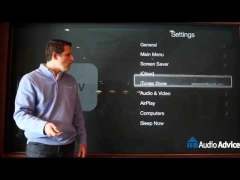 Tech Tip: Troubleshooting an AppleTV