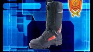 Современная обувь от JSC FARADEI (ЗАО