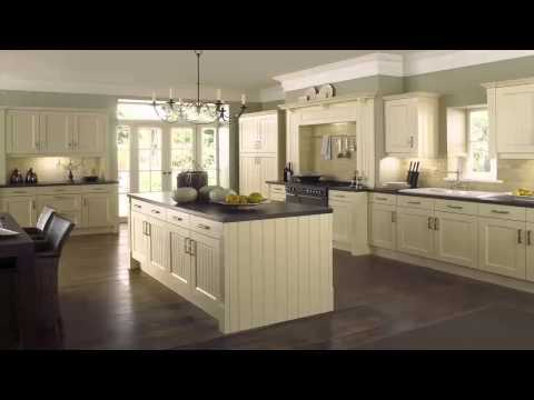 De laatste nieuwe amerikaanse keukens youtube - Meubilair amerikaanse keuken ...