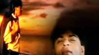 Клип по фильму Anjaam  Каприз .mp4