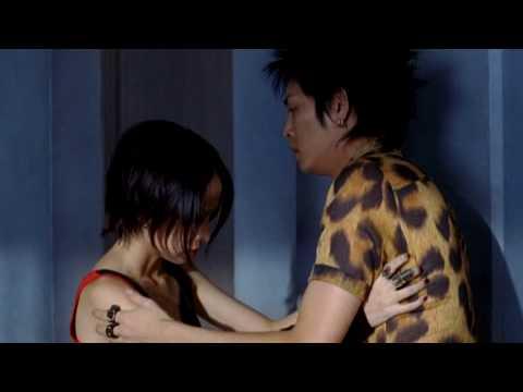 Nana 2 Movie Trailer Nana Video Fanpop