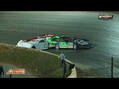 Chargers @ Senoia Raceway 3 30 19