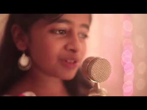 Download pona usuru( praniti & sudharshan  ) song