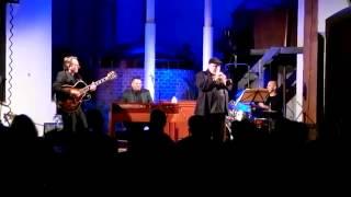 paulo-morello-group-feat-randy-brecker