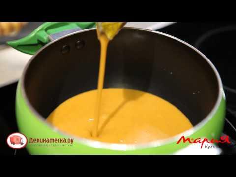 Суп приготовить дома