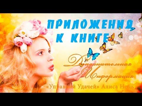 Главная страница. Объединенный музей писателей Урала