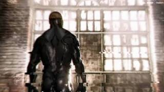 Video Final Crysis 2 [Español] download MP3, 3GP, MP4, WEBM, AVI, FLV Desember 2017