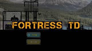 Fortress TD