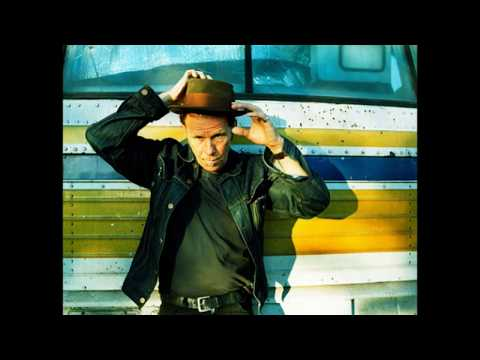 Hang On St. Christopher (alternative take) Tom Waits