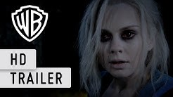 iZOMBIE Staffel 1 - Trailer Deutsch HD German (2016)