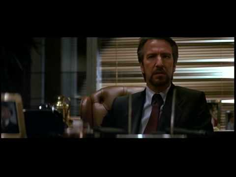 """Die Hard (1988)"" Theatrical Trailer #1"